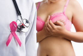 When to see a breast reconstruction surgeon