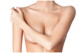 Tissue Expander Breast Reconstruction Chicago